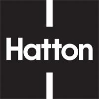 Hatton Gallery logo