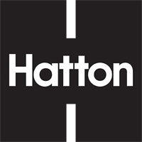 Hatton Gallery logo