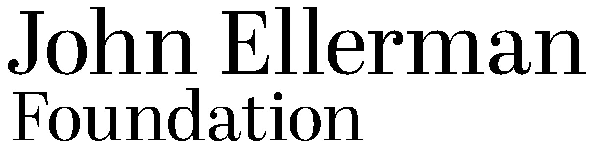 John Ellerman logo