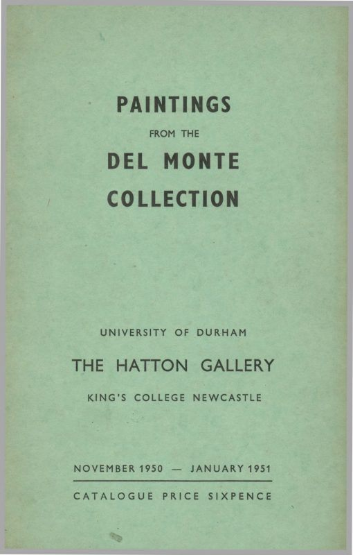 1950-paintings-from-the-del-monte-collection-catalogue