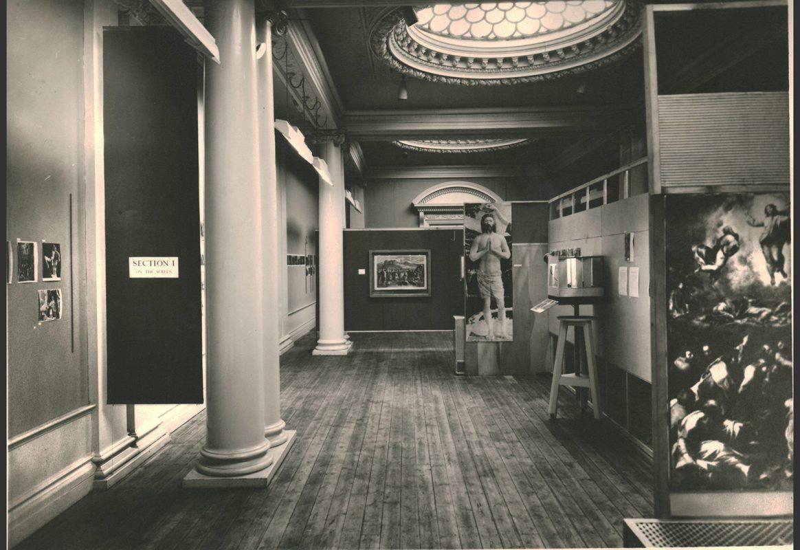 Pousin_1951