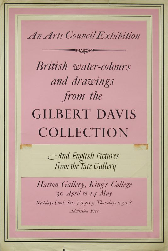 1955-british-watercolours-and-drawings-from-the-gilbert-davis-collection