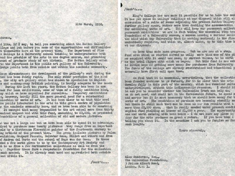 1958-lg-to-gulbenkian-2