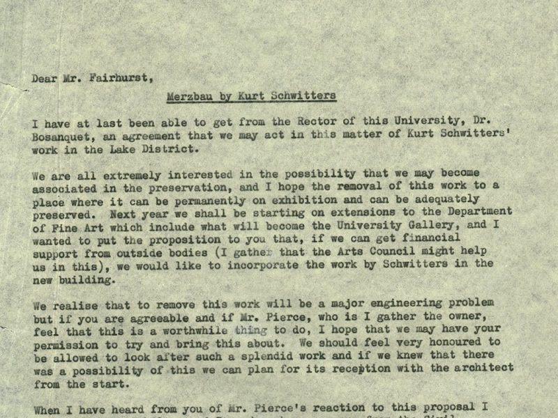 1962-rowntree-merz-correspondence
