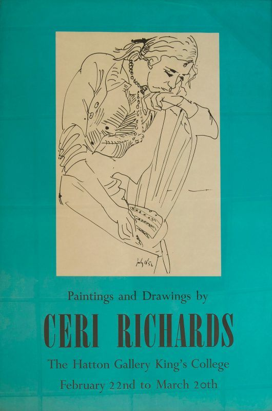ceririchards_1954