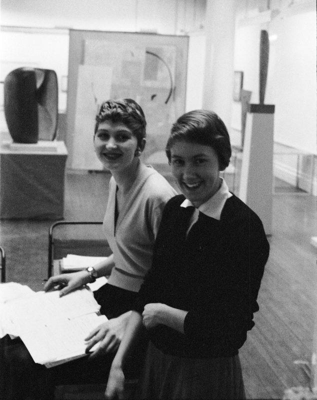 hattonstudents_1956