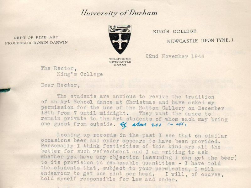 v1946-Nov-rector-to-Darwin