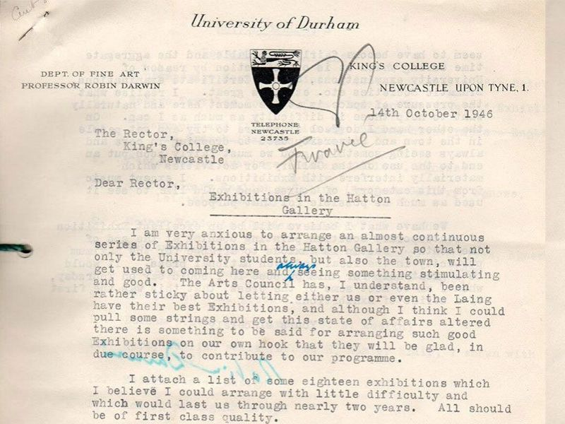 1946-oct-darwin-letter